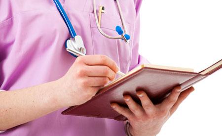 Медицинска сестра нападната во амбулантата во Шуто Оризари