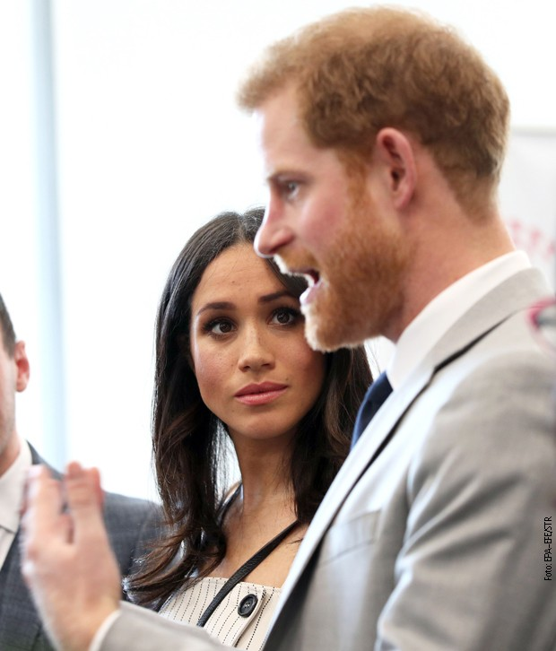 Овој детаљ го носеа и Лејди Ди и Кејт Мидлтон на своите свадби, ќе потфрли ли Меган Маркл?!