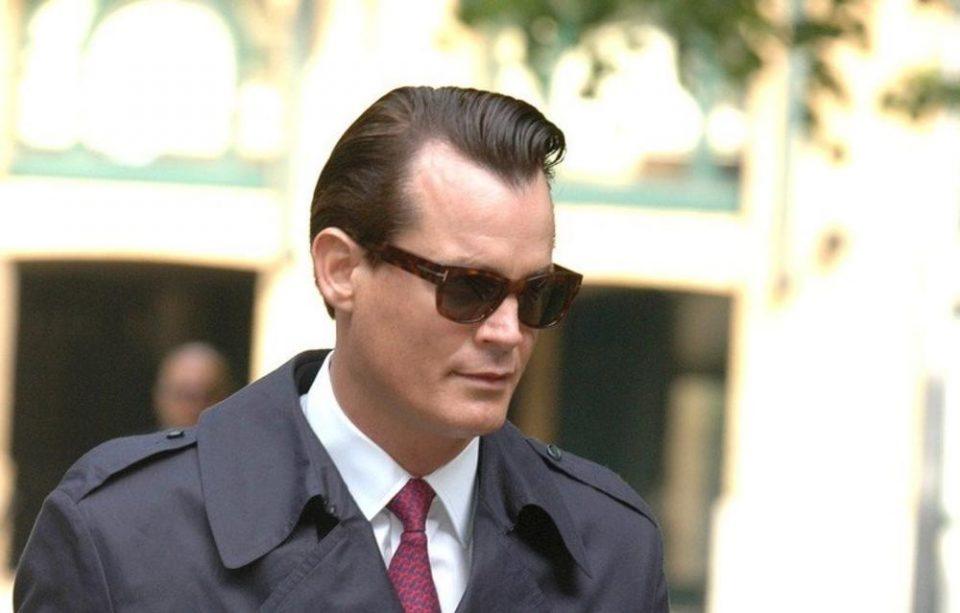 Почина познатиот милијардер: Мистериозна смрт за еден од најбогатите луѓе на светот