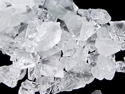 Откриена лабораторија за метанфетамин во Грчец