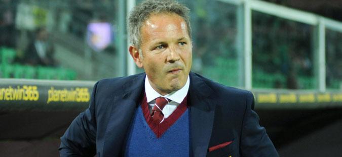 Михајловиќ го менува Манчини во Зенит