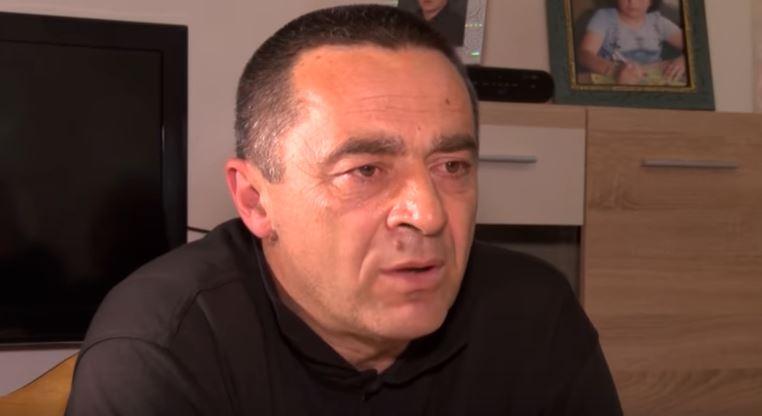Родителите на загинатите деца кај Смилковско огорчени од Заев: Тој пет месеци се рекламираше со нашиот случај, многу ни ветуваше и на крајот ништо (ВИДЕО)