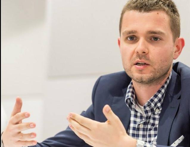 Муцунски: Електронскиот регистар не претставува замена за попис, законските решенија на Владата не се доволно квалитетни