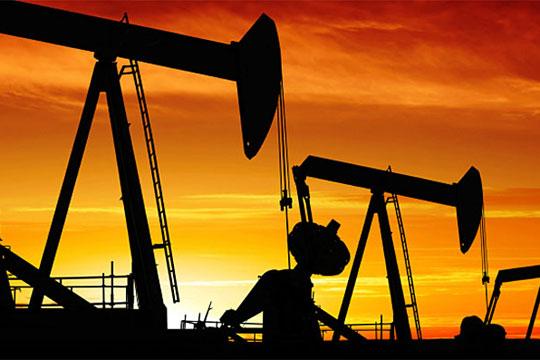 Цената на нафтата порасна над 58 долари за барел