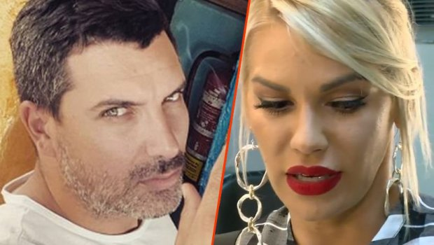 Свекорот на Наташа лаже, а таткото на пејачката  со изјава која ги потресе фановите
