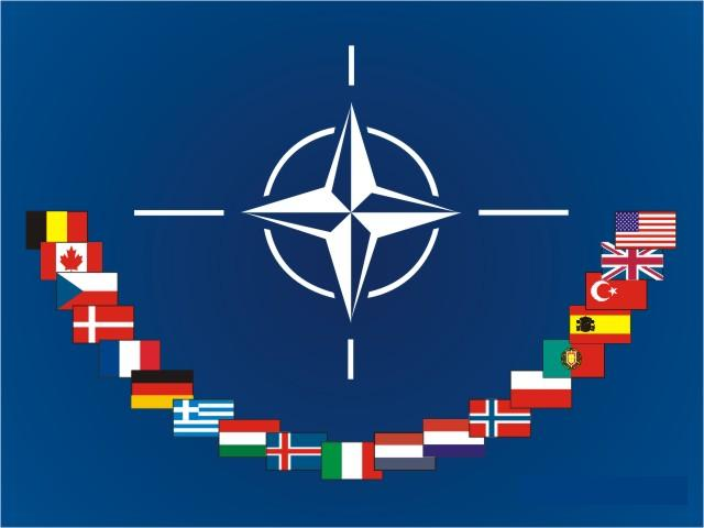 НАТО изрази жалење поради одлуката на Косово да формира армија