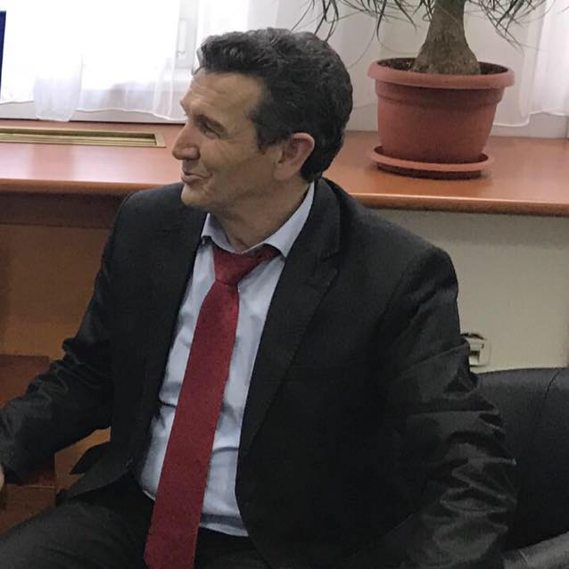 Беќири ја кажува вистинската улога која ја имал Али Ахмети во настаните кои претходеа на убиството во Мала Речица