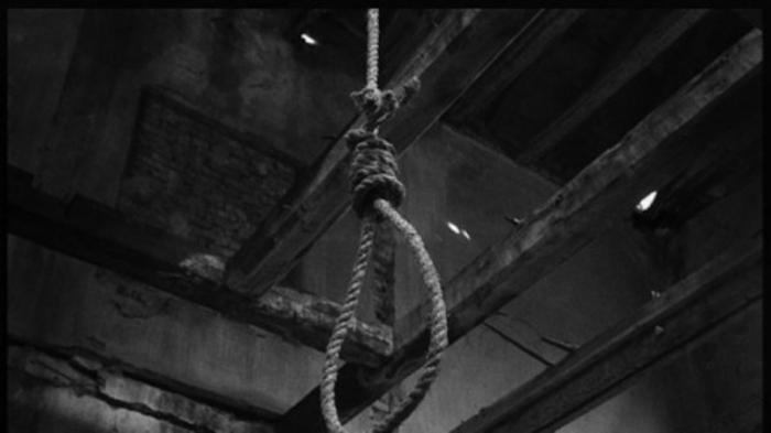 Битолчанецот кој утрово се обеси во затвор е човекот кој лани си ја уби сопругата
