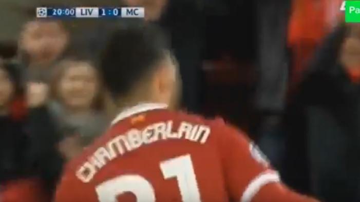 Рапсодија во црвено на Енфилд: На Манчестер Сити му се заканува дебакл, вистинска бомба на Чемберлејн