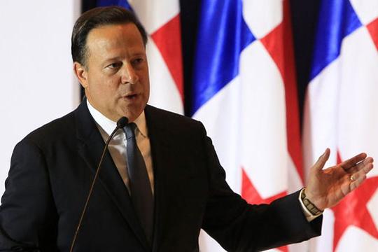 Тензии меѓу Панама и Венецуела, се повлекуваат амбасадори