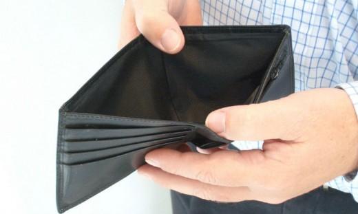 Мицкоски: Параметрите покажуваат дека граѓаните имаат помалку пари и потешко живеат
