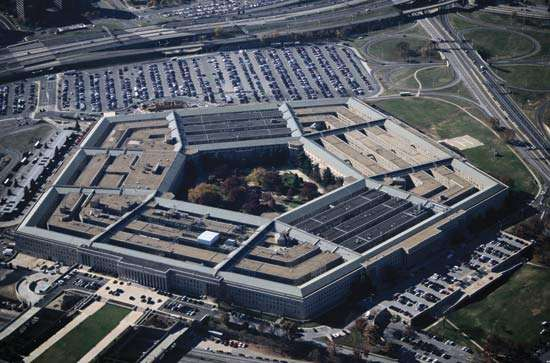 "Пентагон: Сирија и понатаму може да изведе ""ограничени напади"""