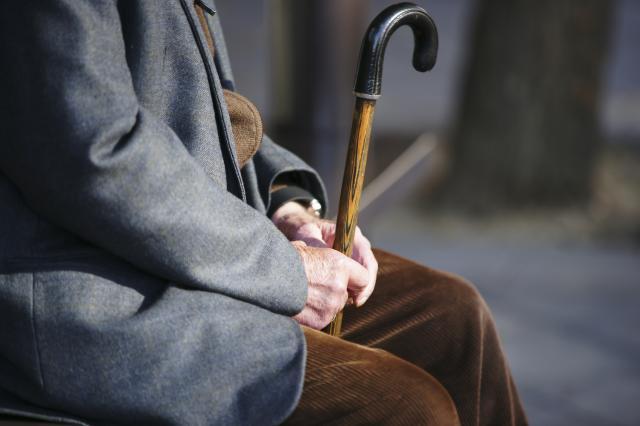 Хрватска: Повеќе од една четвртина пензионери се во ризик од сиромаштија