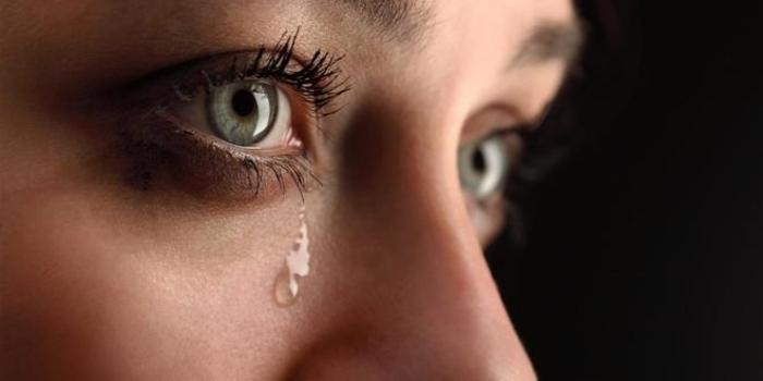 """""""Мамо зошто плачеш?"""" – приказна која мора да се прочита"""