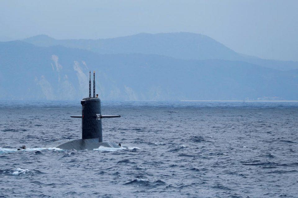 Откритие кое ја менува историјата: Пронајдена подморница со која Хитлер сакал да избега во Јужна Америка