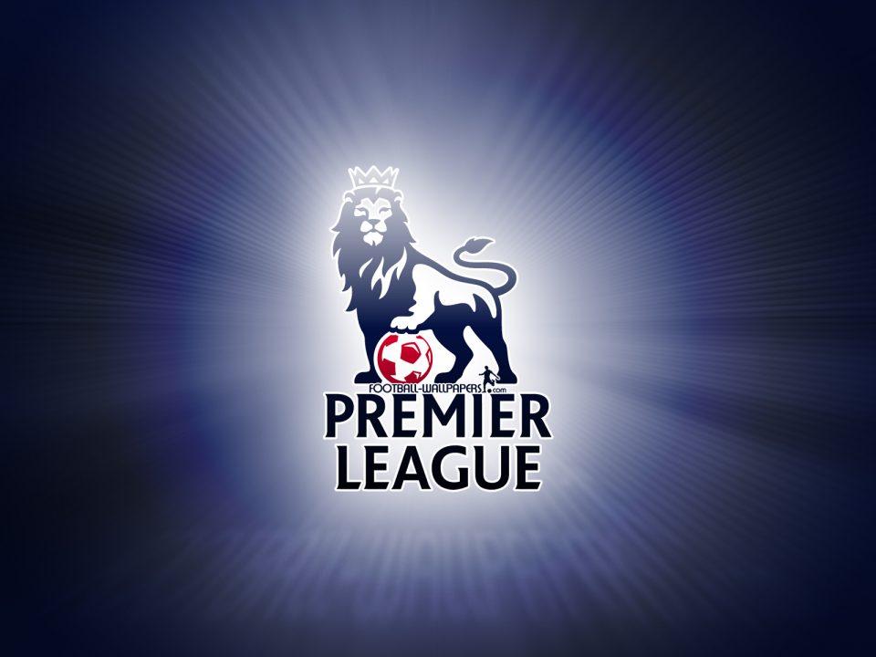 Објавен распоред за првото коло од Премиер лигата во сезоната 2019/20