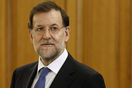 Ел Паис: Шпанија со вето поради Косово