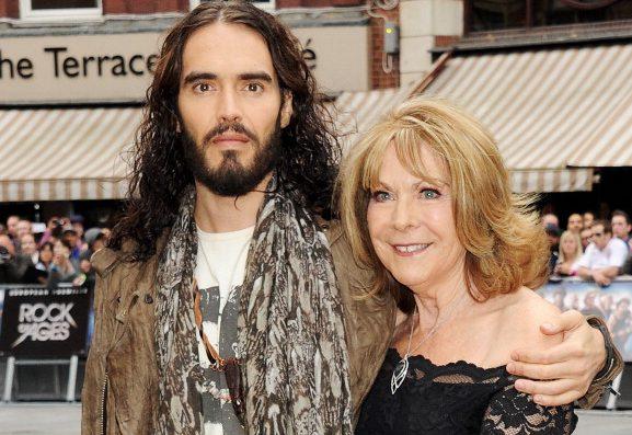 Мајката на познатиот актер доживеа тешка сообраќајна несреќа
