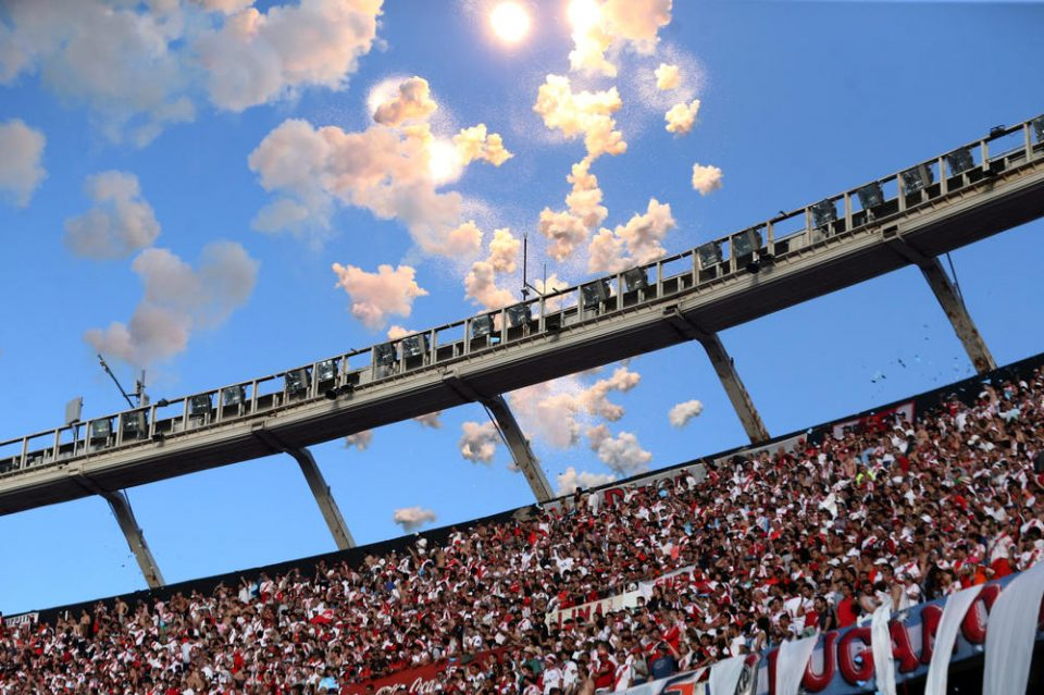 МЕГА СКАНДАЛ: Еден  од најголемите клубови на светот на столбот на срамот- сексуално злоставувани биле фудбалери на фудбалскиот великан