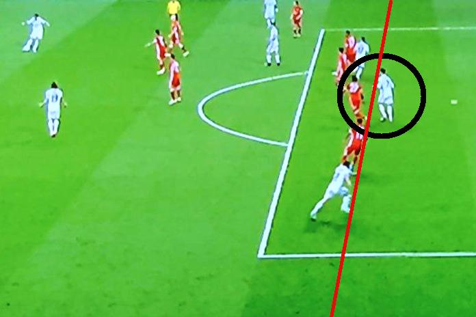Погледнете како Баерн беше уништен лани: Реал Мадрид ќе игра против уште една жртва на судиската помош која ја добива (ВИДЕО)