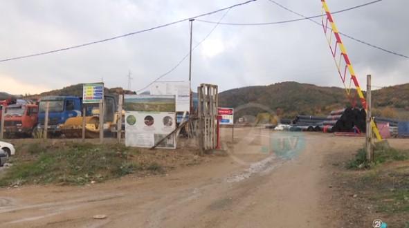 Вработените во Сардич МЦ и Kопин без плата, Анѓушев тврди дека компанијата не ги исполнила обврските од договорот