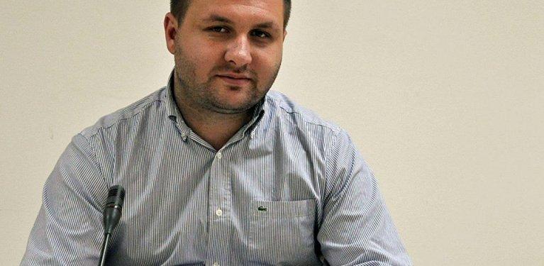 Трајковска: Богдановиќ  распиша оглас за вработување партиски послушници во Центар кои ќе ја чинат општината 360 илјади евра за 3 години