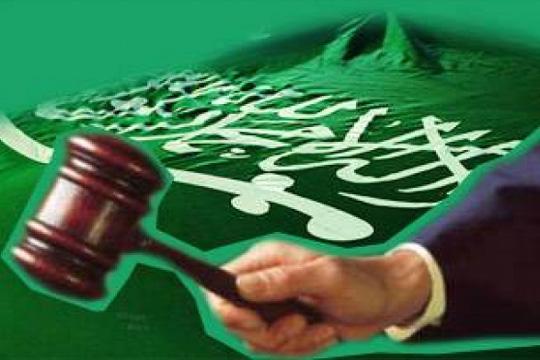 ХРВ: Од почетокот на годината во Саудиска Арабија извршени 48 егзекуции