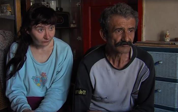 Се молат да го преживеат секој нареден ден: Семејството Петрушевски живее во беда и без храна (ВИДЕО)