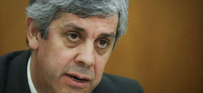 Еврозоната и ММФ размислуваат за отпишување на долгот на Грција