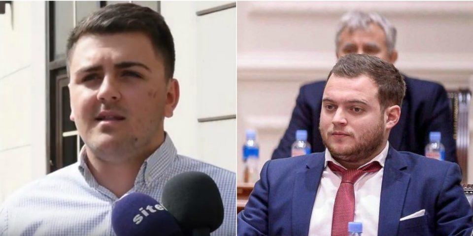 Попов: Каевски мора да поднесе оставка, за 10 месеци ја уништи АМС, младите заслужуваат повеќе и подобро