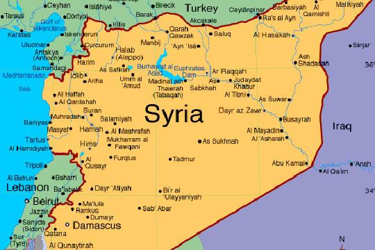 Во Брисел втора донаторска конференција за Сирија