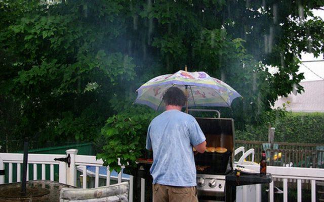 По дождот следува топлотен бран во Македонија, па пресврт на времето- Еве што не очекува за 1 мај