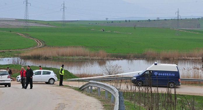 Продолжува судењето за петкратното убиство кај Смилковско Езеро