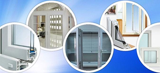 Субвенции за соларни колектори и ПВЦ/алуминиумски прозорци