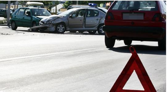 """Во Скопје вчера 11 сообраќајки, """"пајакот"""" подигна 73 возила"""