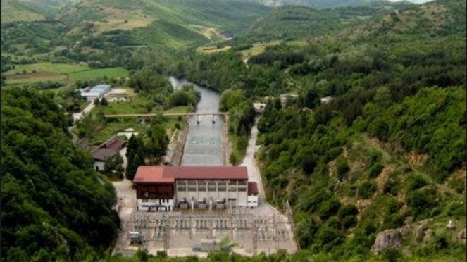 ВМРО-ДПМНЕ: СДСМ е елементарна непогода за енергетиката во Македонија