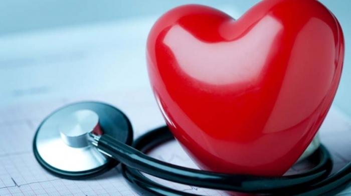 Кардиолошки препораки за заштита на пациентите со срцеви заболувања од COVID-19