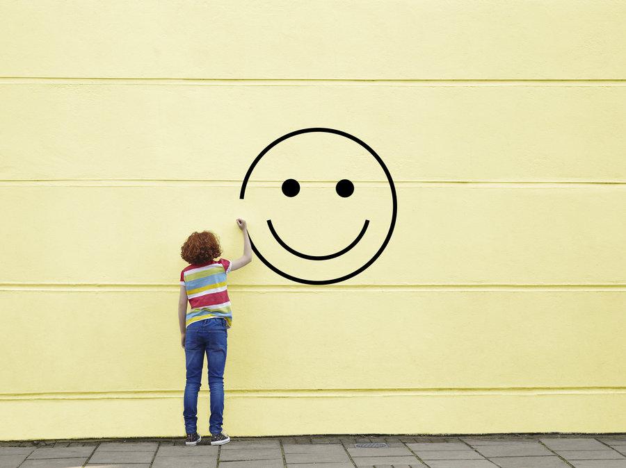 Седум совети од најбогатиот човек во светот кои гарантираат среќа