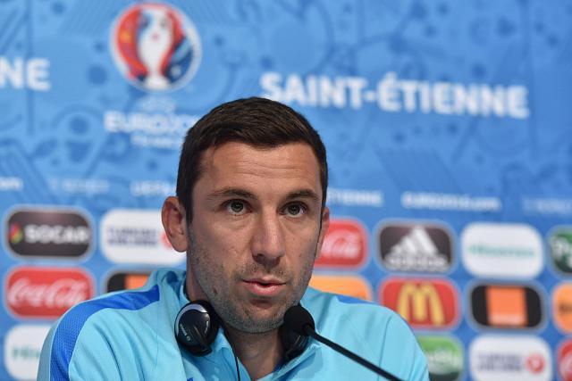 Срна без коментар: Српски играч го истетовирал неговото име на врат (ФОТО)