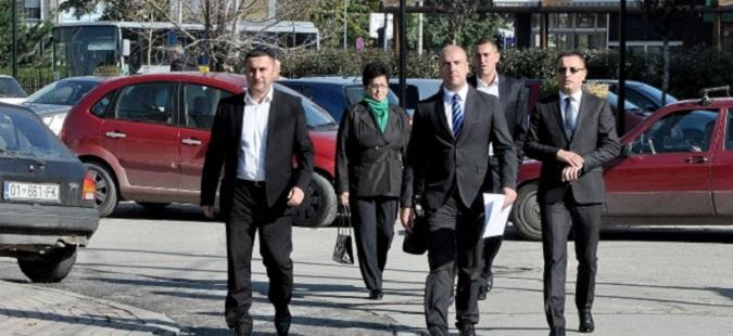 Српска листа се откажа од едностраното прогласување на ЗСО
