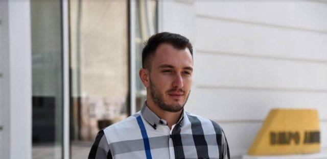 Андоновски: Со реформи каде Луј Витон ташни се шетаат од кабинет на премиер во кабинет на министер нема да добиеме поддршка во Европа