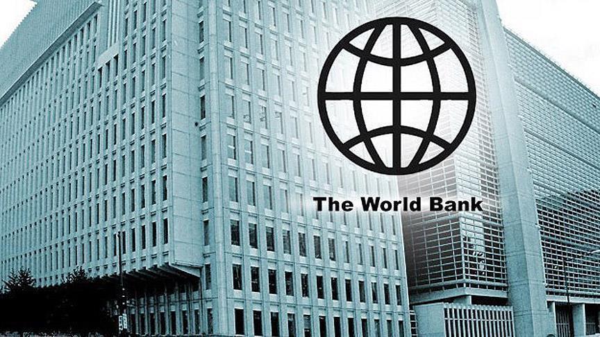 Светска банка ќе го презентира извештајот за земјите од Западен Балкан