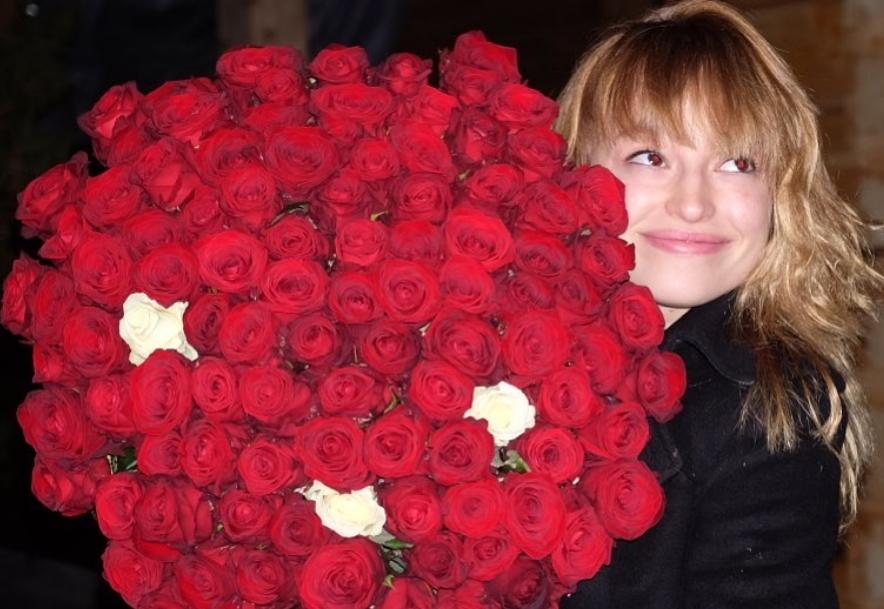ФОТО: Таа беше големата љубов на диџеј Авичи кој почина вчера
