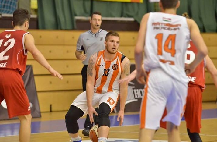 Валентино: Во Македонија не бев почитуван, но со полно срце и гордост би играл за репрезентацијата