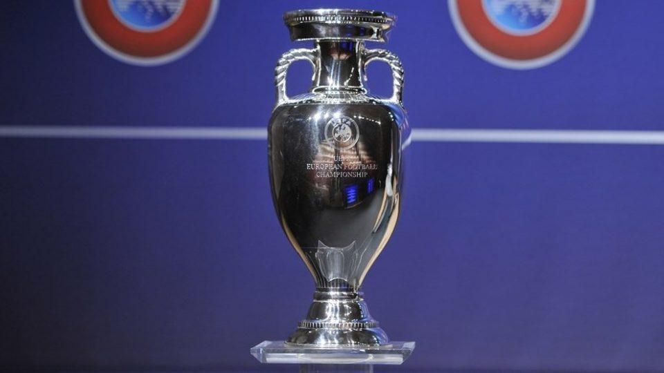 Турција поднесе кандидатура за ЕУРО 2024