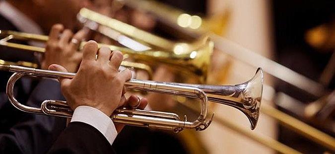 Фестивалот на трубите од 12 до 14 јули во Пехчево