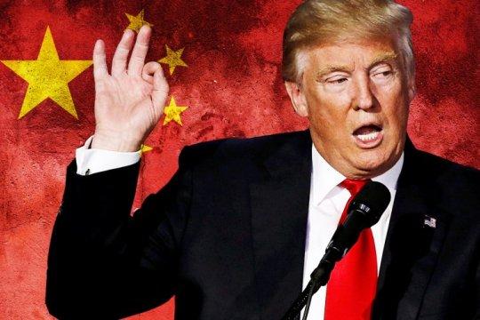 Трамп е сигурен во постигнувањето договор со Кина во областа на трговијата