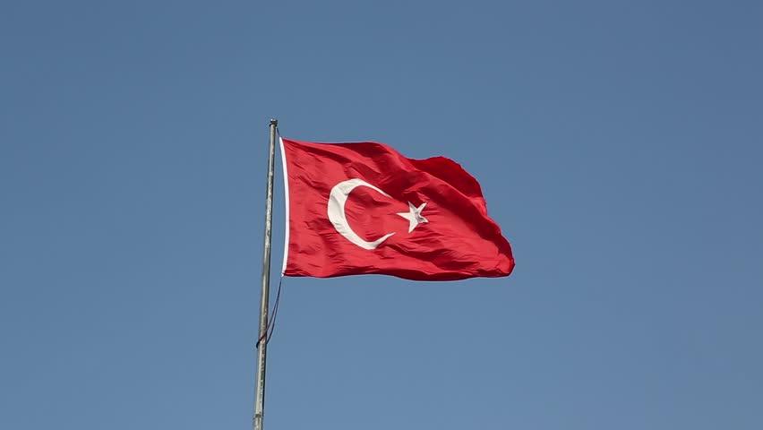 """Турција до четврток ги продолжи сеизмичките истражувања на """"Оруч Рејс"""" во Источен Медитеран"""