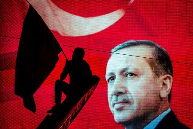 Изборите во Турција ќе се одржат во вонредна состојба