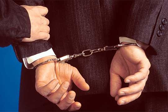 На Табановце уапсен Србин баран со меѓународна потерница